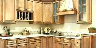 is cabinet refinishing worth it cabinet refinishing orland park il nick s painting
