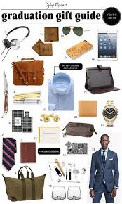 great college graduation gifts julip made graduation gift guide for the guys by julip made via