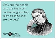 Lazy People Memes - quotes about lazy people google search just sayin pinterest