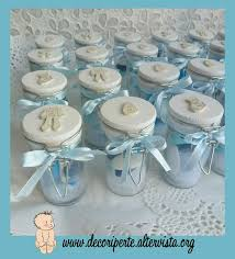 Favors For Boys by 134 Best Botez Images On Baptism Ideas Ideas And