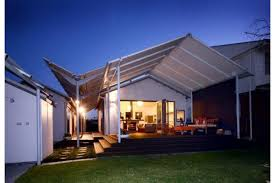 Outrigger Awnings Outrigger Awnings Holiday Accomodation