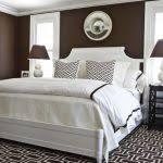 couleur tendance chambre a coucher couleur chambre a coucher décoràlamaison couleur de peinture pour