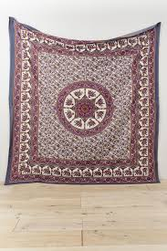 earthbound home decor tapestries home gift earthbound trading co