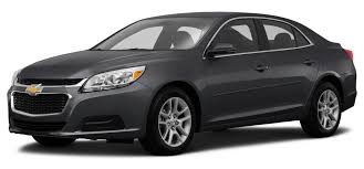 nissan altima 2016 features amazon com 2016 nissan altima reviews images and specs vehicles