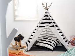 Childrens Bedroom Furniture New Zealand