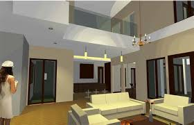 design interior rumah petak collection of gambar design interior rumah minimalis 1 lantai info