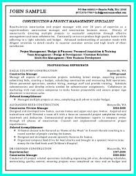 Sample Resume Objectives For Food Service by Food Service Server Resume Professional Food Service Resume