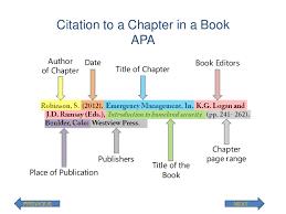 apa format citation book apa style citation book roberto mattni co