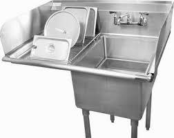 In Compartment Sink Splash Guard In W X In H Instawares - Kitchen sink splash guard