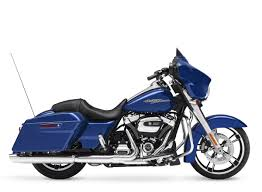 Harley Davidson 174 Seat Cover 2017 Harley Davidson Street Glide First Ride Review