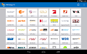tv apk fritz app tv 1 5 2 apk android cats