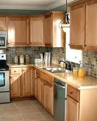 cuisine en cuisine moderne bois massif caisson cuisine bois meuble de cuisine