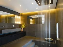 interior design 19 edison bulb chandelier lowes interior designs