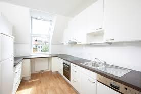 am駭agement cuisine en longueur aménagement cuisine l espace cuisine sur cuisine espace com