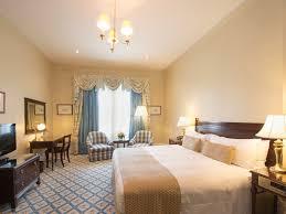 accommodation in melbourne cbd luxury rooms u0026 suites