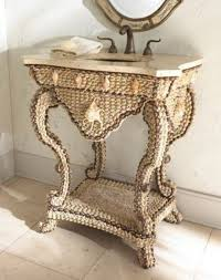 Horchow Bathroom Vanities 23 Best Sinks Images On Pinterest Bathroom Ideas Shells And