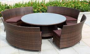 Small Patio Dining Sets Best Of Cheap Patio Furniture Sets 100 D6s4b Mauriciohm