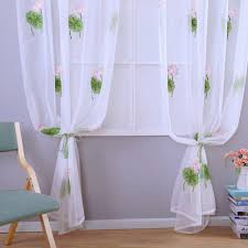 compare prices on kids window panels online shopping buy low