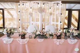 Shabby Chic Wedding Centerpieces by Wedding Table Wedding Centerpieces Rustic Wedding Shabby Chic