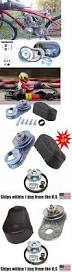 best 10 go kart parts ideas on pinterest go kart go kart