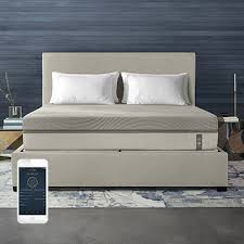 What Is The Measurements Of A King Size Bed Mattress Sales U0026 Deals Sleep Number