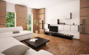 Wallpaper Livingroom Modern Design Hd Desktop Wallpaper High Definition Fullscreen