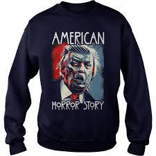 donald american horror story shirt hoodie sweater