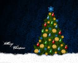 christmas tree wallpaper 2012 9749 beautiful christmas tree wallpaper 2012 9749