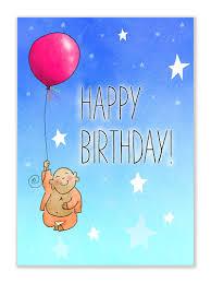 happy birthday quote coworker cute happy birthday image bυ ннα dσσ ℓεs pinterest