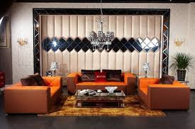 Living Room Chairs Canada High End Sofas Contemporary Living Room Toronto By