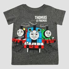 thomas u0026 friends target