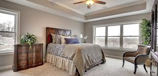 master suite remodel ideas master suite remodeling ideas for 2016 kootenia homes