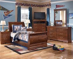 brand signature design collection ortanique department bedroom