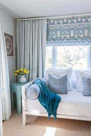 25 best roman curtains ideas on pinterest roman blinds roman a california house that breaks the design rules