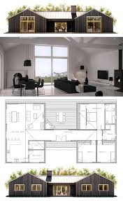 rectangle house floor plans small house plan screen in the covered patio so you can use it in