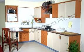 ready kitchen cabinets india readymade kitchen cabinets india modular kitchen wooden modular