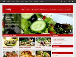 colors home page top 7 wordpress magazine and newspaper themes 2015
