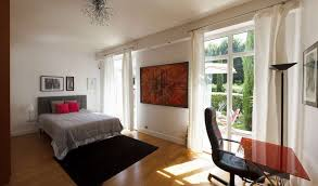chambre d hote st germain en laye chambre d hôtes de charme villa castoria à germain en laye