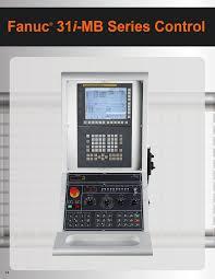 double column machining centers catalog takumi