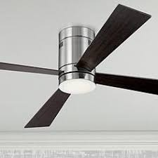 60 ozone led white ceiling fan hugger ceiling fans flush mount fan designs ls plus