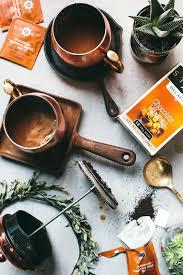 21 best tea recipes beverages images on tea