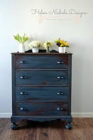 10 diy dresser projects contrast color dressers and dresser
