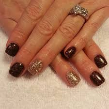 125 best nails images on pinterest make up hairstyles and