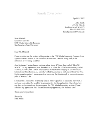 sample sap project manager cover letter project manager cv