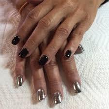 naturally you nails studio 18 photos nail salons 956
