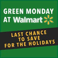 christmas day hours walmart target black friday 2017 black friday ads and black friday deals
