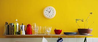 choisir la couleur de sa cuisine déco comment bien choisir la peinture dans sa cuisine