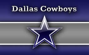 Cowboys Flag Cowboys Wallpapers Free