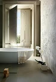Et Si On Créait Une Salle De Baignoires Beaucoup D Idées En Photos Pour Une Salle De Bain Beige