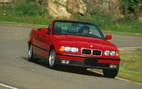 1997 bmw 328i review used 1997 bmw 3 series for sale pricing features edmunds